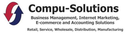 Compu-Solutions